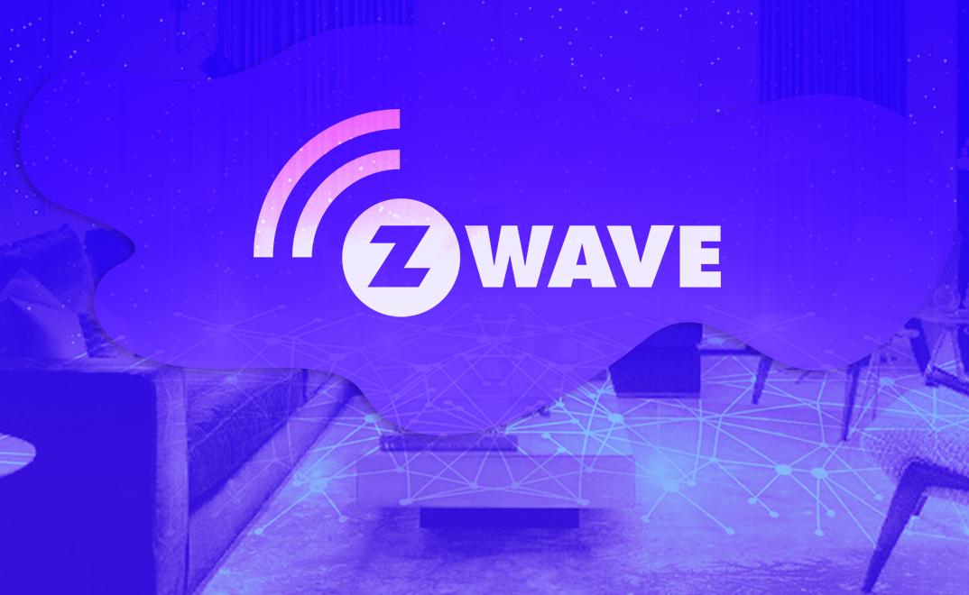 Phân biệt Z-wave, Zigbee và Wifi