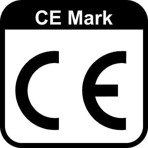 Chứng nhận chuẩn CE là gì? Và tại sao bạn cần quan tâm khi mua hàng điện tử.